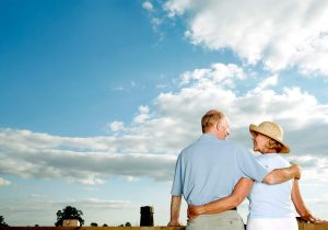 Ways to invest for retirement