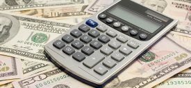 Budgeting 101 : How to Budget Like an Expert