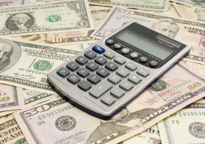 How to budget like an expert
