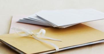 Envelope Method of Budgeting