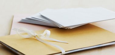 What is Envelope Method of Budgeting?