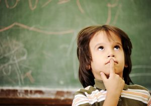 how parenting styles affect child development