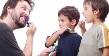 why are parenting styles important