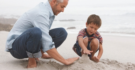 which parenting style is most effective