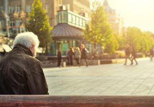 plan-for-your-retirement