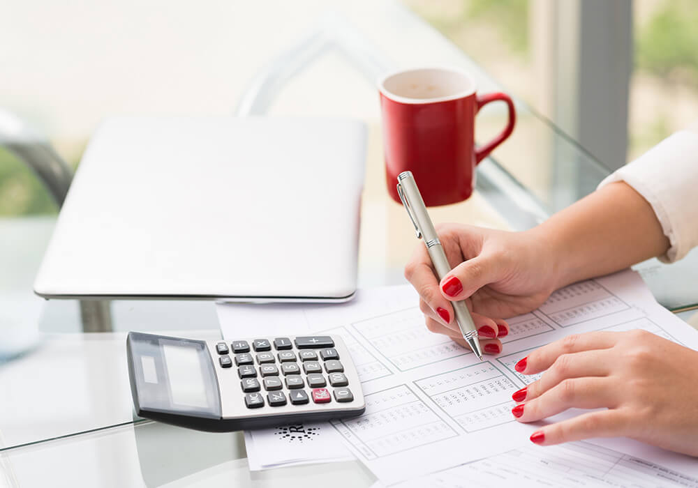 understanding automatic investment plans