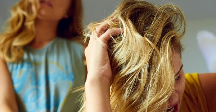 Top Reasons Daughters Who Reject Their Mothers
