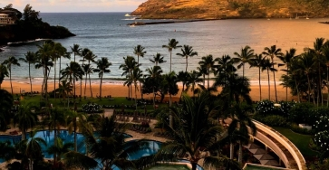What Are the Benefits of Living in Hawaii