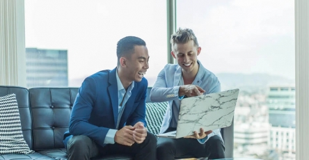 What to Know Before Meeting with a Financial Advisor